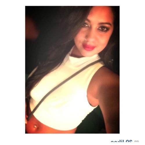 amanduh.nicole's avatar