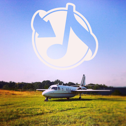 Traveling Sound 2012-2014's avatar