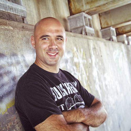Adam Chandler Media's avatar