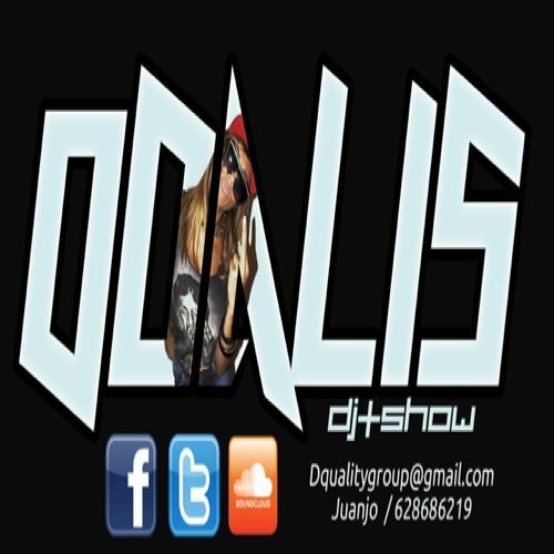 OdaliStyle's avatar
