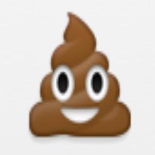 RaFlow's avatar