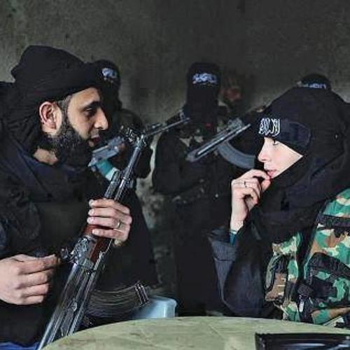 Marwa Abdel Aziz's avatar
