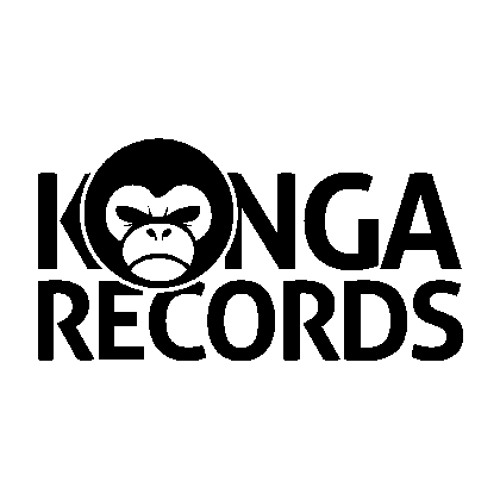 kongarecords's avatar