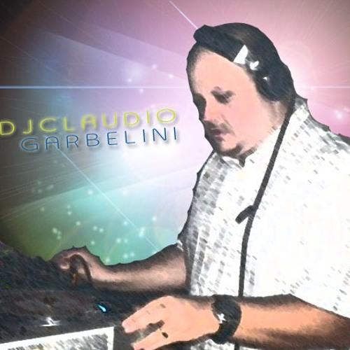 Dj Claudio Garbelini's avatar