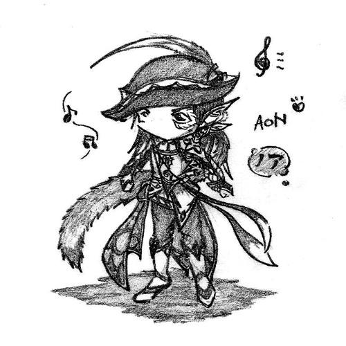 Noa-Hwang Harnosuwito's avatar