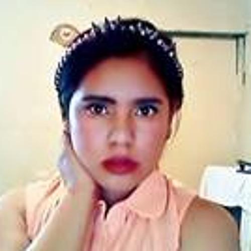 jacquelin27's avatar