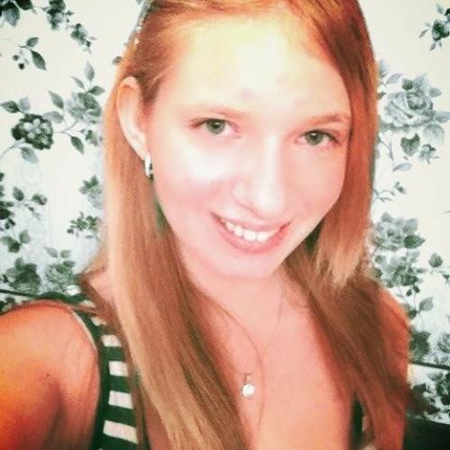 RowennaJAnderson's avatar