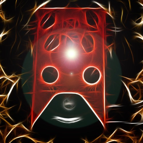 Petrol-Eyas's avatar