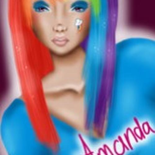 Marlene Rose's avatar