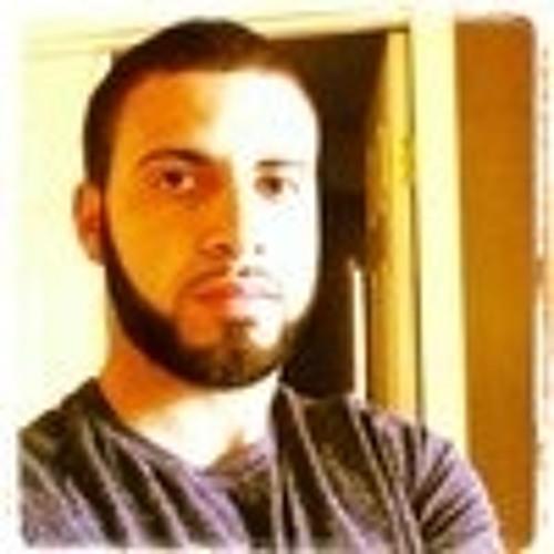 Adrian Rivera 15's avatar
