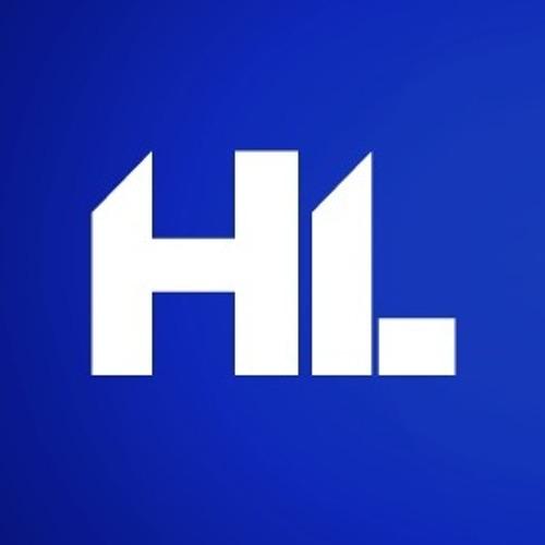 HL MUSIC's avatar