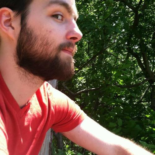 PhillipAlexander's avatar