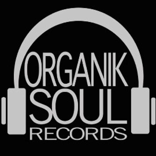 Organik Soul Records's avatar