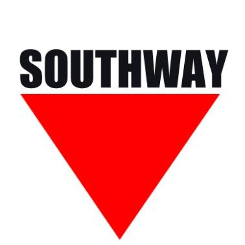 Southway's avatar