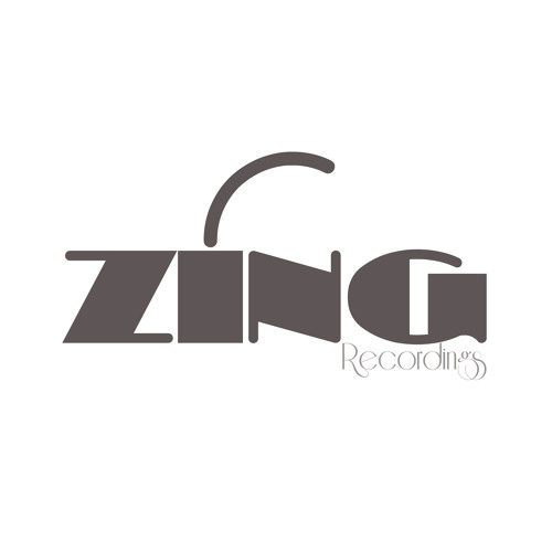 Zing Recordings's avatar