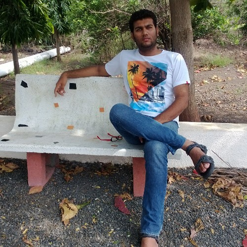 Chandresh Patel 1's avatar