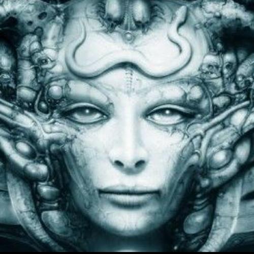 darkseed's avatar