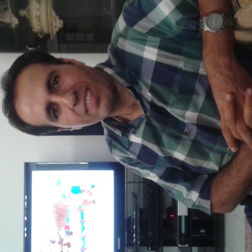 Ali Salehi Tarmani's avatar