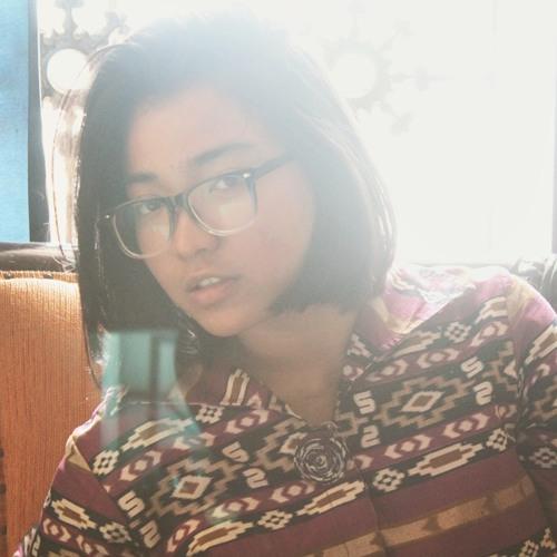 Debby Utomo's avatar