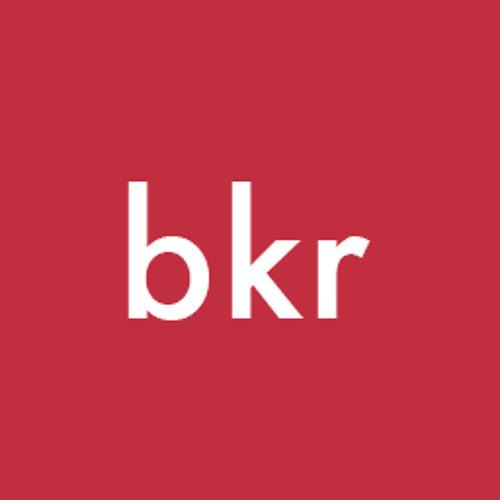 bkr.'s avatar