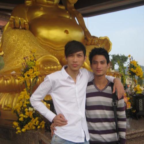 Hoang Khanh 3's avatar