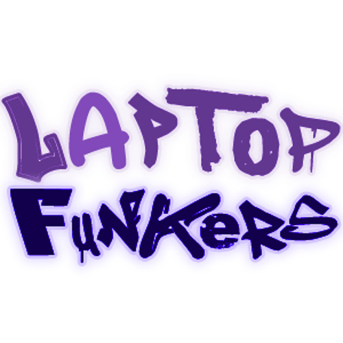 Laptop Funkers's avatar