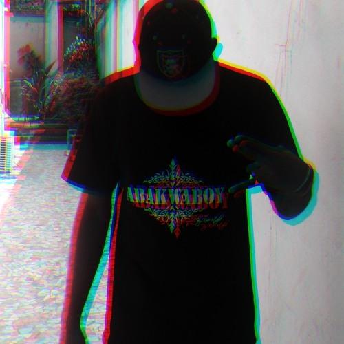 joelimovic le noir chauve's avatar