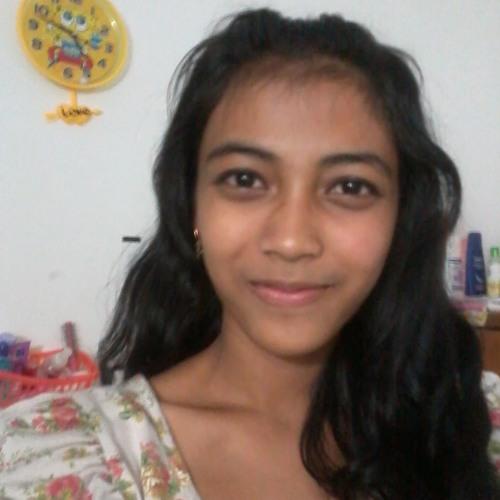 lusitriutami's avatar