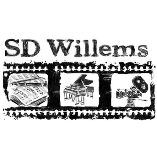 SDWillems's avatar