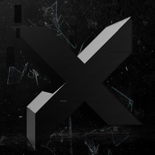 Infinix.'s avatar
