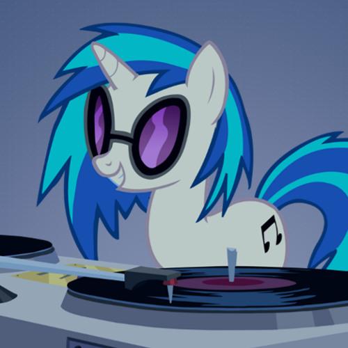 PowerLife's avatar