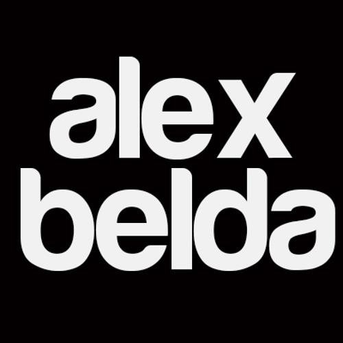 Alex Belda's avatar