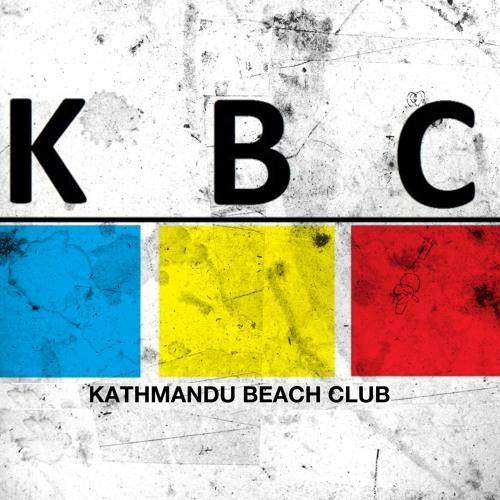 Kathmandu Beach Club's avatar