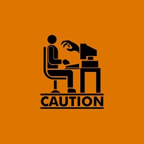 Caution_DnB's avatar