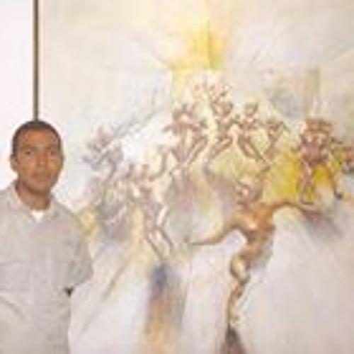 Chispaneitor1990's avatar