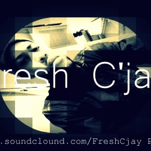 FreshCjay prod's avatar