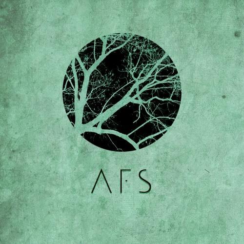 Arise Fair Sun's avatar