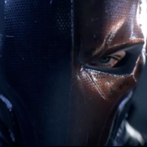 Creed1313's avatar