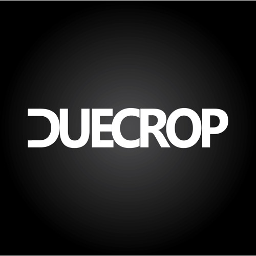 Duecrop's avatar