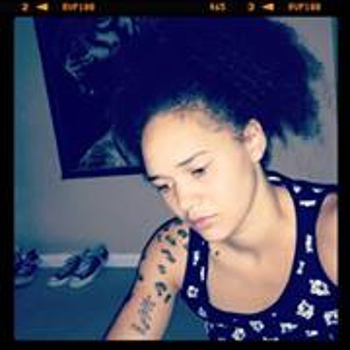 Melessa_M's avatar