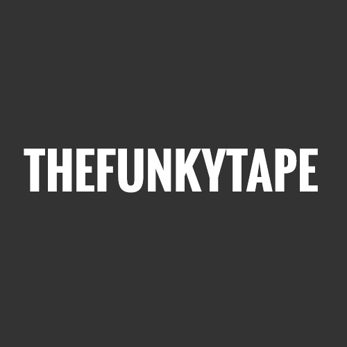 The Funky Tape's avatar
