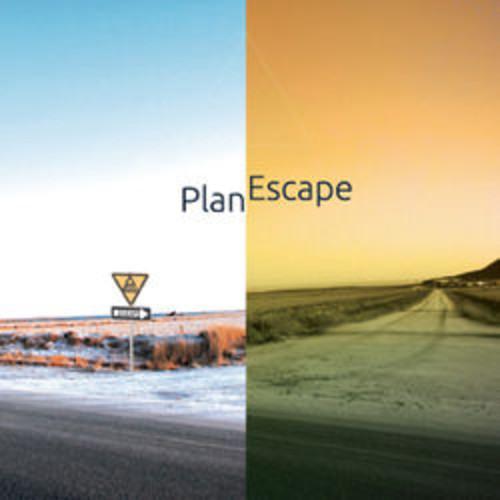 PlanEscape's avatar