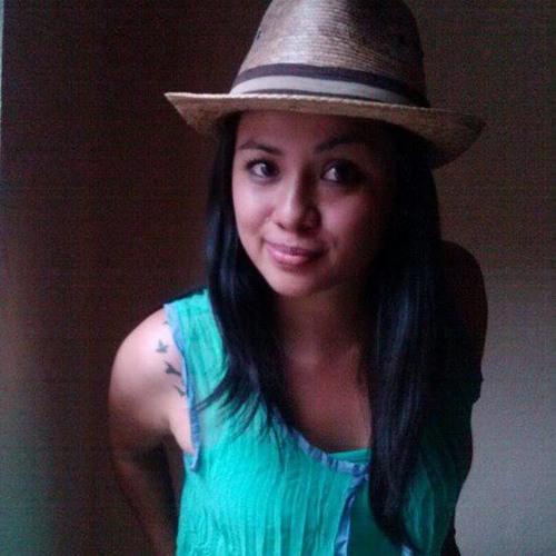 Erika Cano 1's avatar