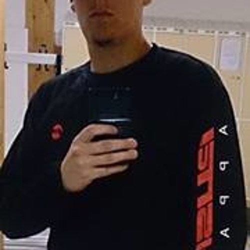 fwizz's avatar