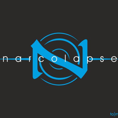 Narcolapse's avatar