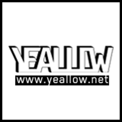 Yeallow's avatar