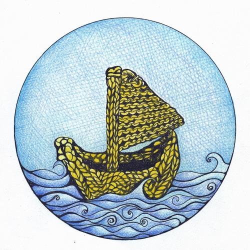 Knitting Time's avatar