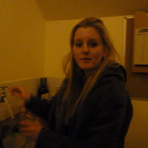 rosie.trower's avatar