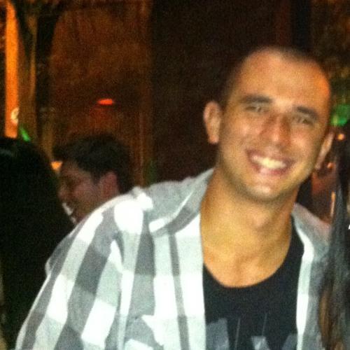 Elohi Soares's avatar