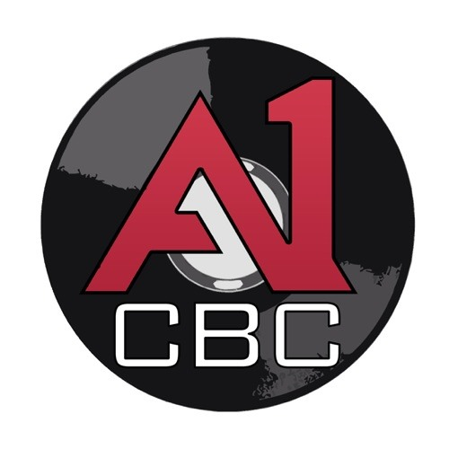 A-1_CBC's avatar
